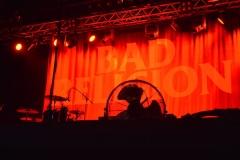 Bad-Religion-c-Roddy-McCorley-02