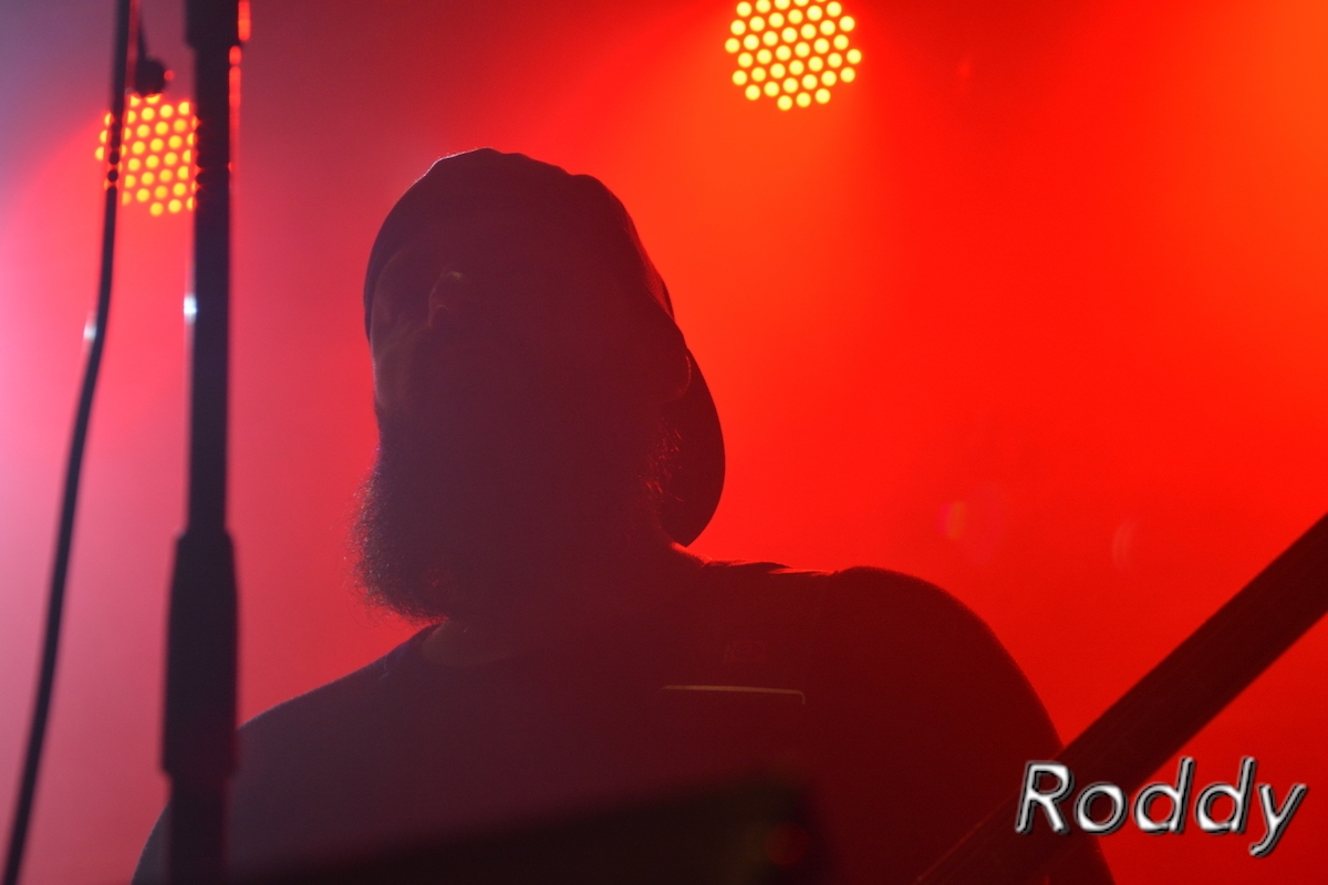 Black-Tape-Suicide-c-Roddy-McCorley-03