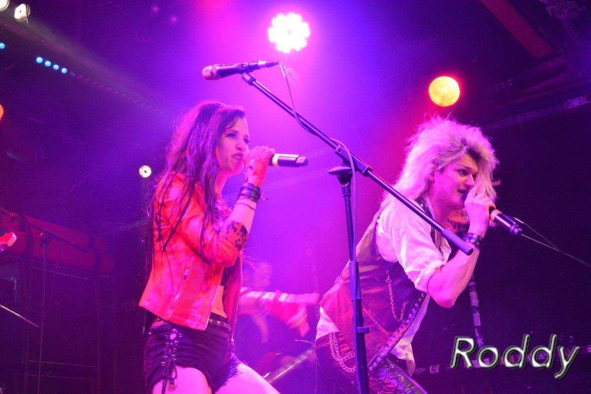 Kissin-Dynamite-c-Roddy-McCorley-24