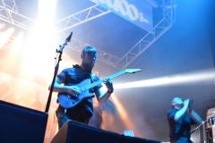 Tuxeedoo-c-Roddy-McCorley-01
