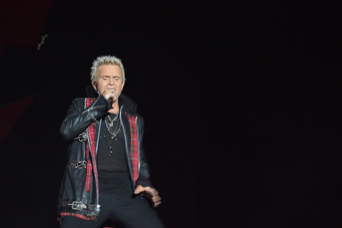 Billy-Idol-c-Roddy-McCorley-01