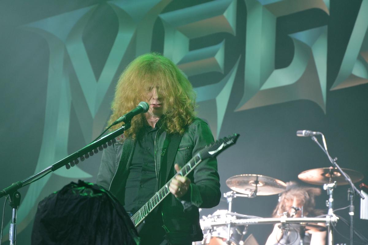 Megadeth-c-Roddy-McCorley-02