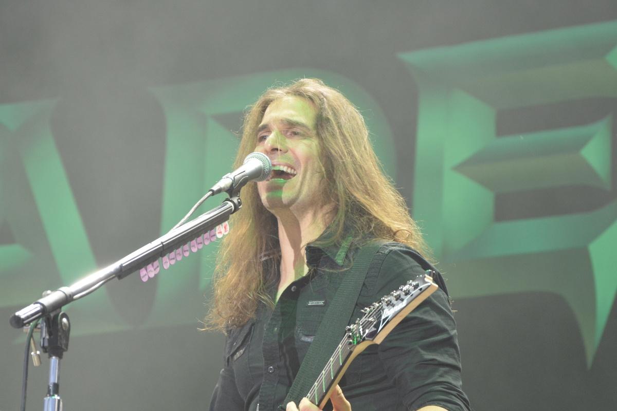 Megadeth-c-Roddy-McCorley-10