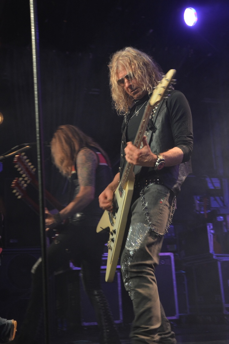 The-Dead-Daisies-c-Roddy-McCorley-22