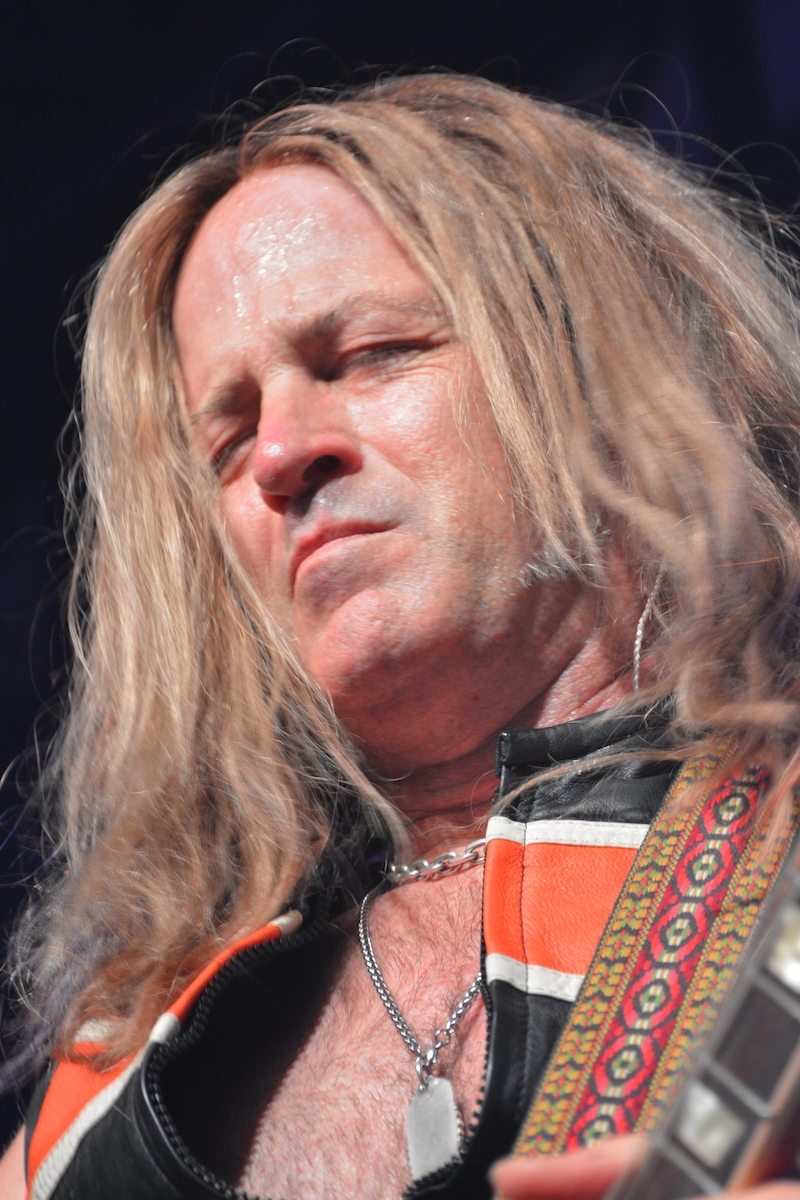 The-Dead-Daisies-c-Roddy-McCorley-43
