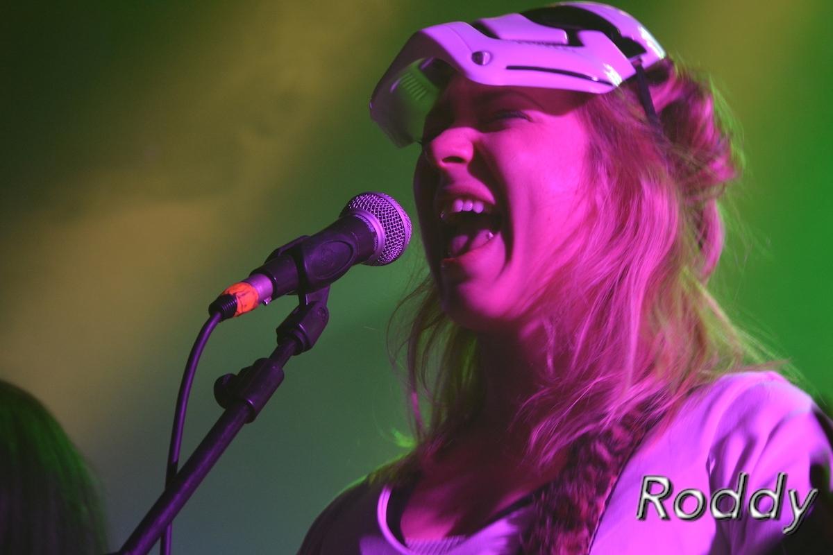 Rumble-Roses-c-Roddy-McCorley-07