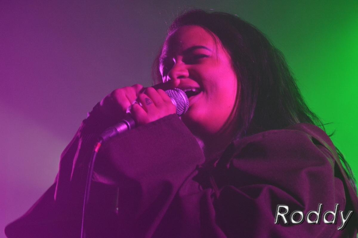 Rumble-Roses-c-Roddy-McCorley-08