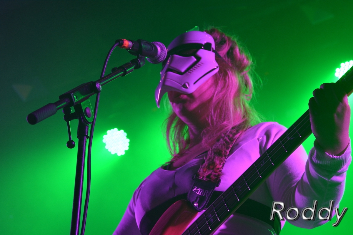 Rumble-Roses-c-Roddy-McCorley-12