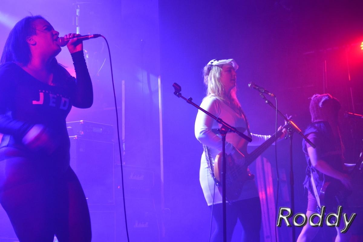 Rumble-Roses-c-Roddy-McCorley-20