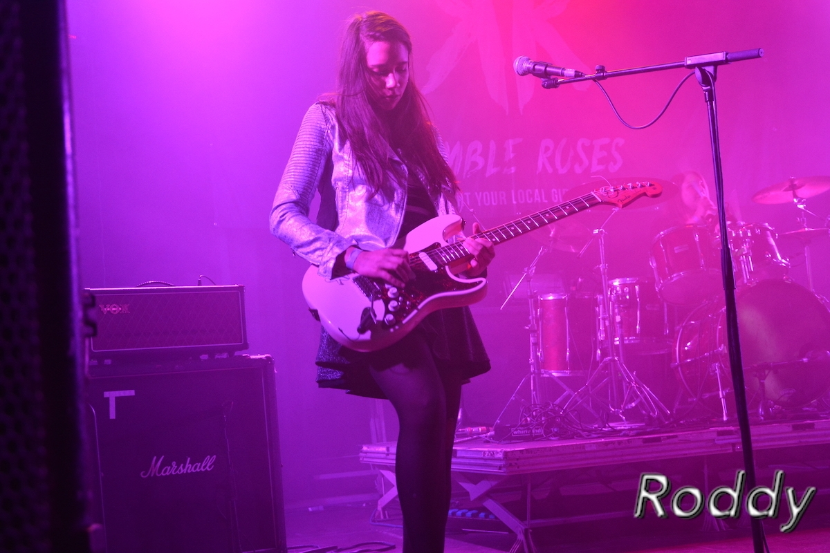 Rumble-Roses-c-Roddy-McCorley-25