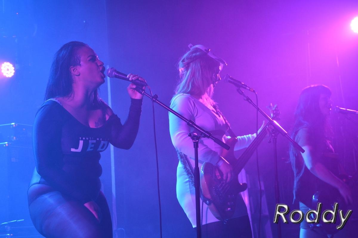 Rumble-Roses-c-Roddy-McCorley-27