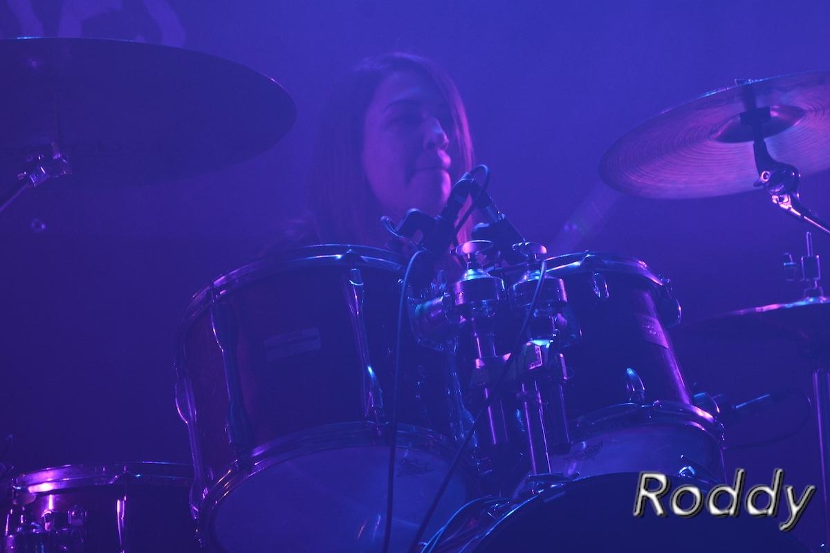 Rumble-Roses-c-Roddy-McCorley-29