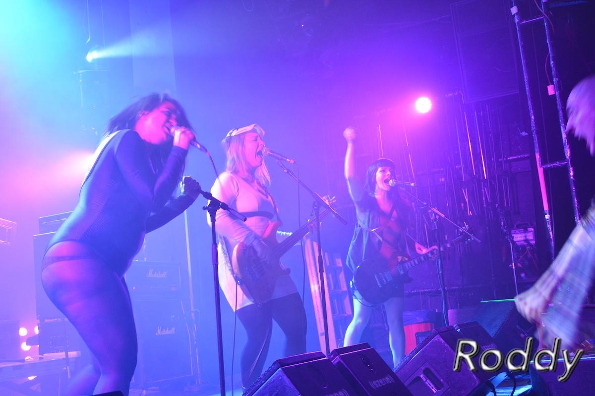 Rumble-Roses-c-Roddy-McCorley-32