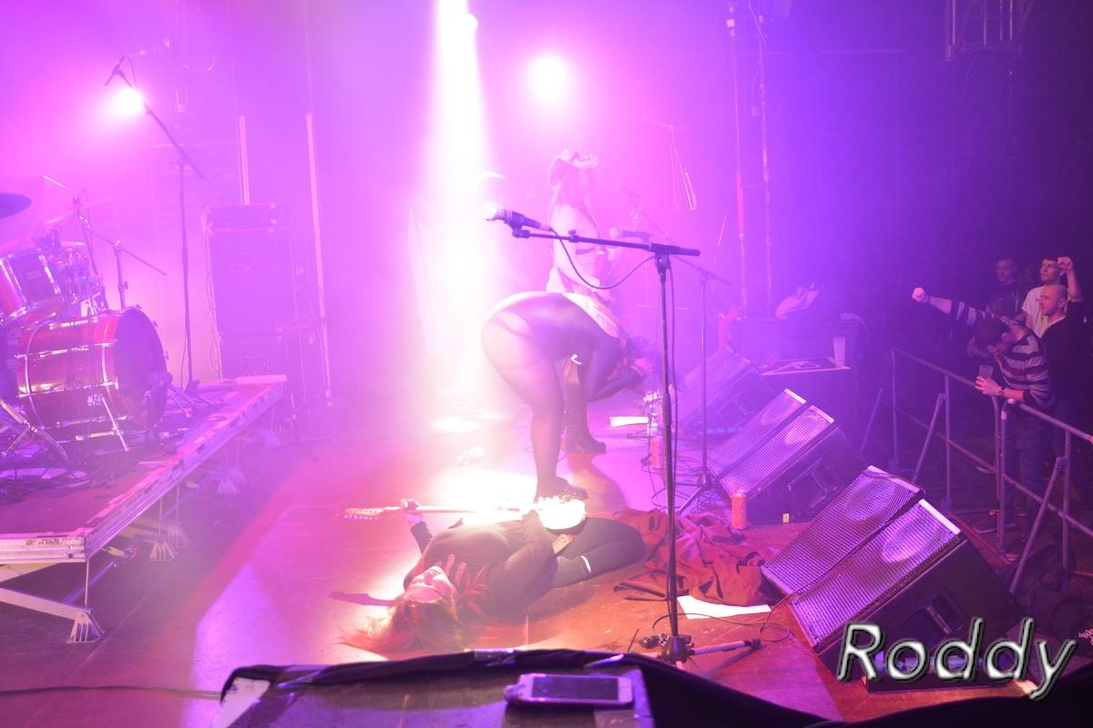 Rumble-Roses-c-Roddy-McCorley-36