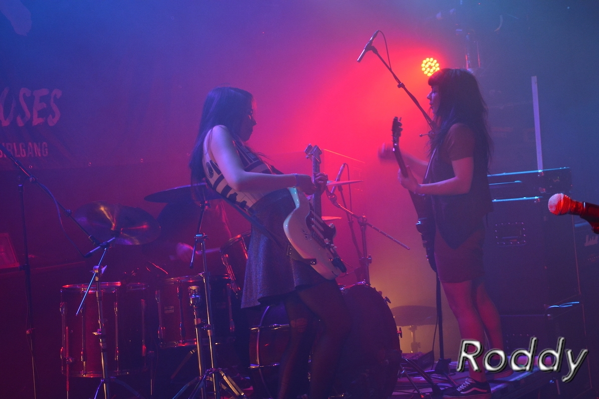 Rumble-Roses-c-Roddy-McCorley-49