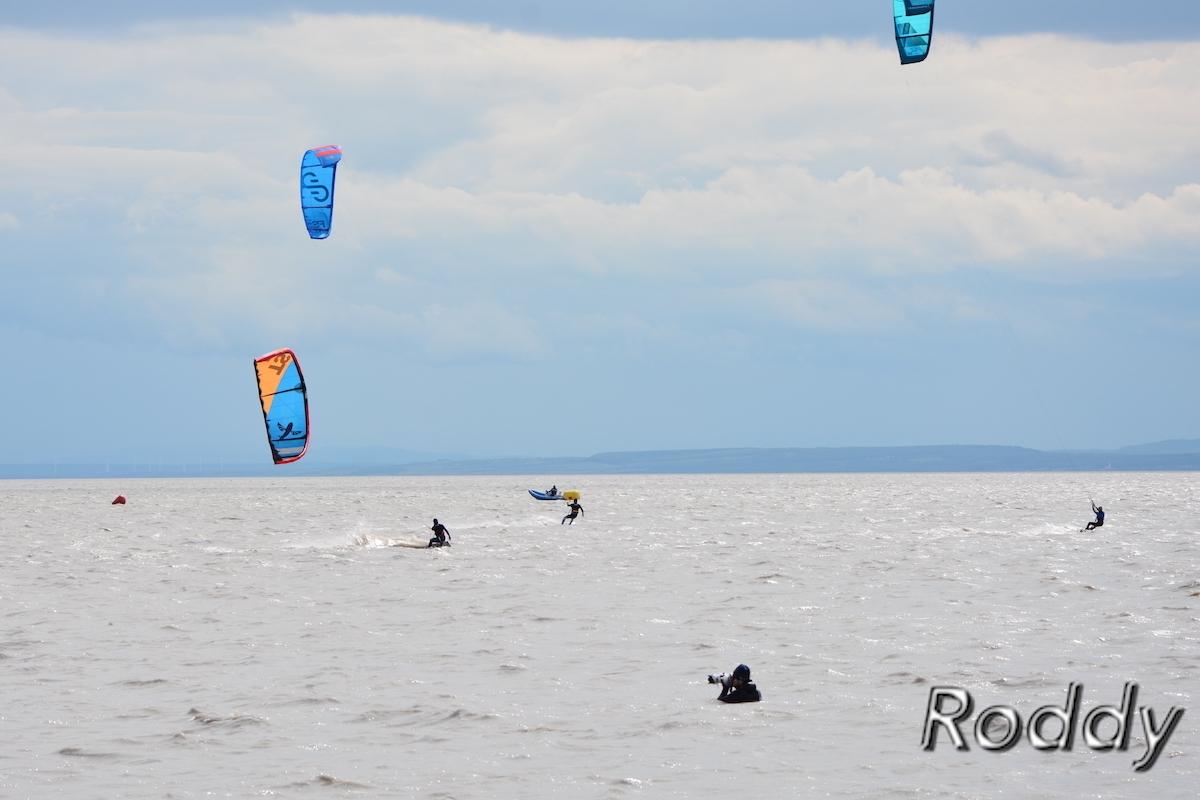 SurfWC-c-Roddy-McCorley-01
