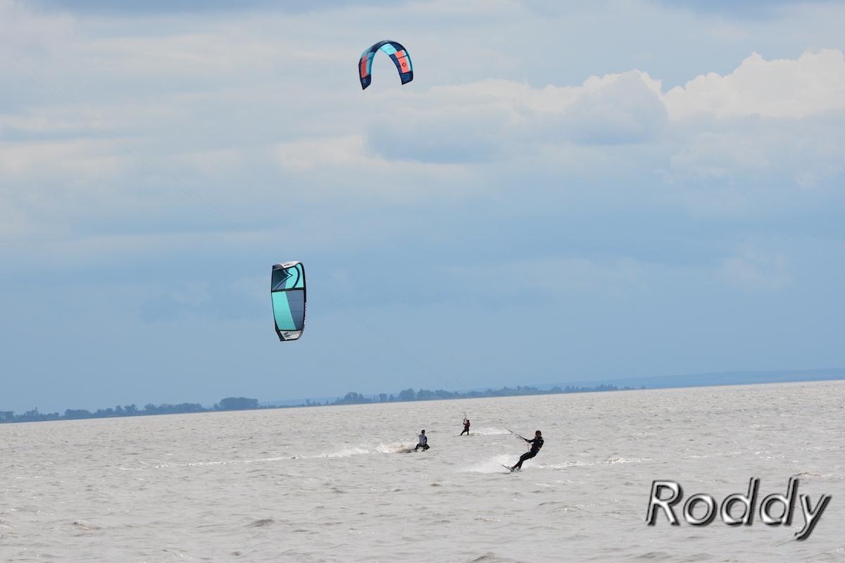 SurfWC-c-Roddy-McCorley-02