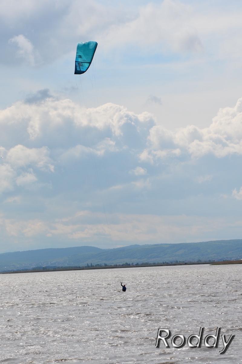 SurfWC-c-Roddy-McCorley-04