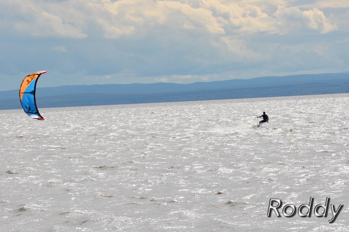 SurfWC-c-Roddy-McCorley-05