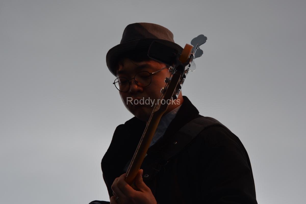 Vitruvc-Roddy-McCorley-07
