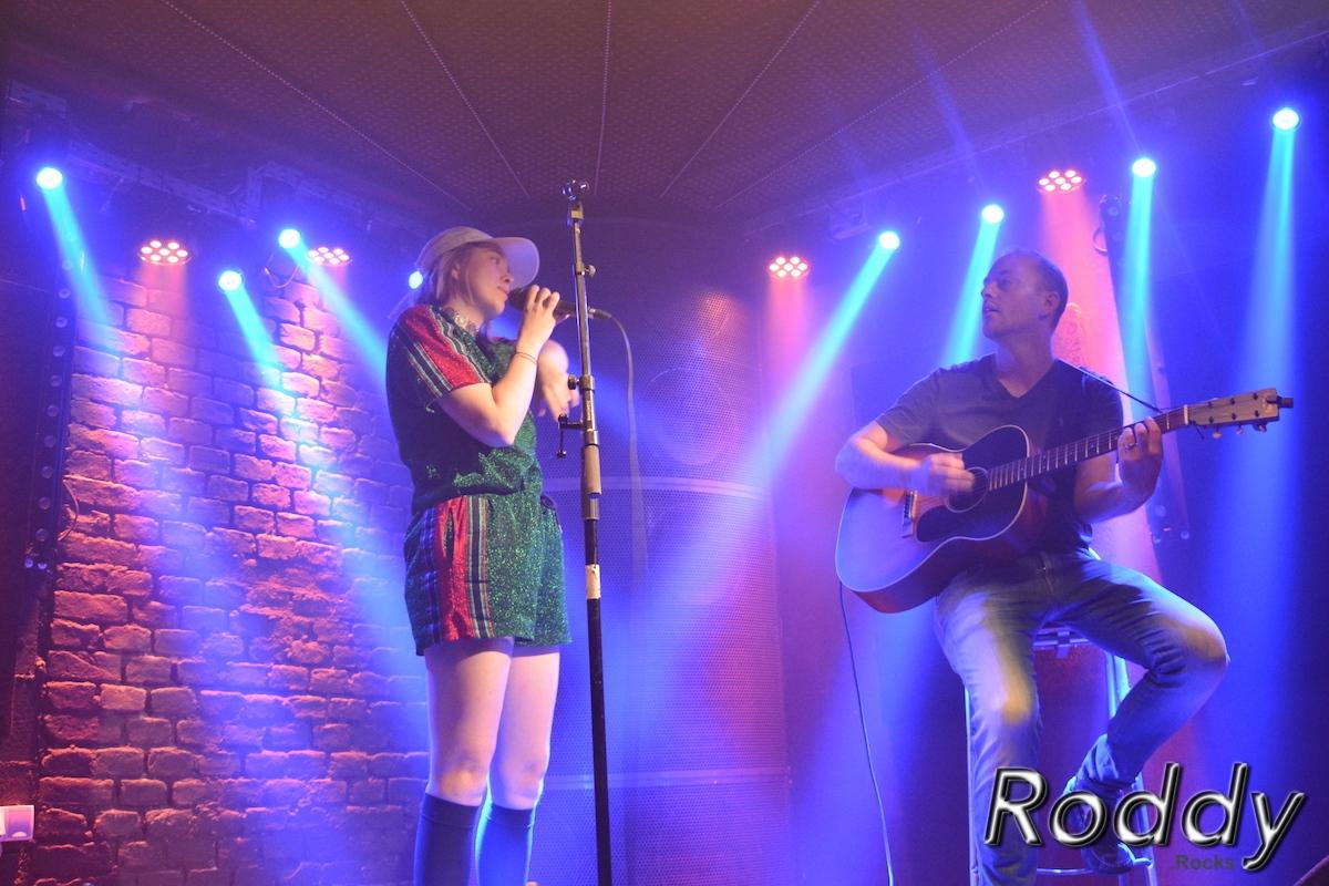 Florence-Arman-c-Roddy-McCorley-01
