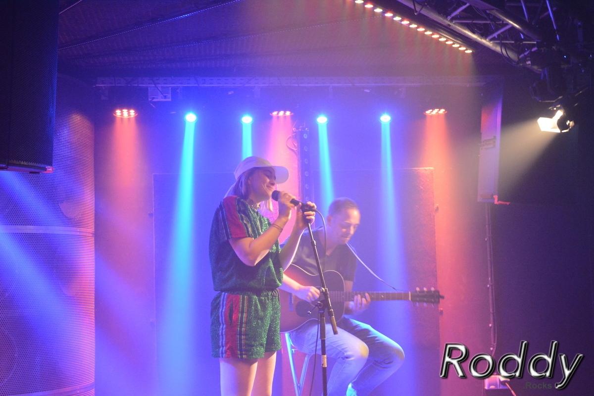 Florence-Arman-c-Roddy-McCorley-04