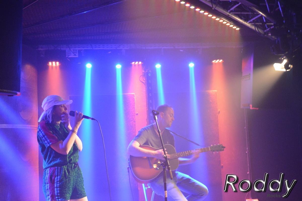 Florence-Arman-c-Roddy-McCorley-05