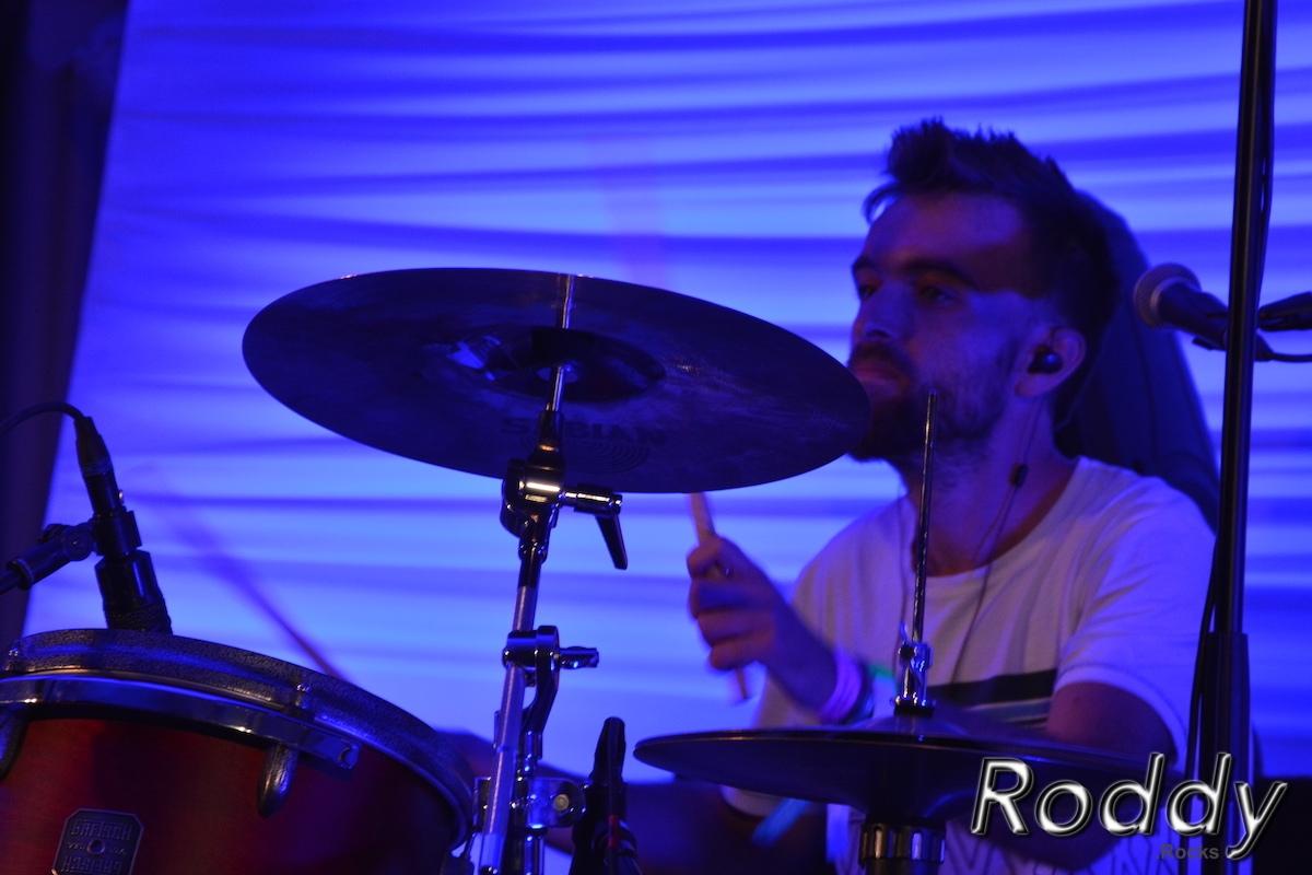 Krekhaus-c-Roddy-McCorley-01