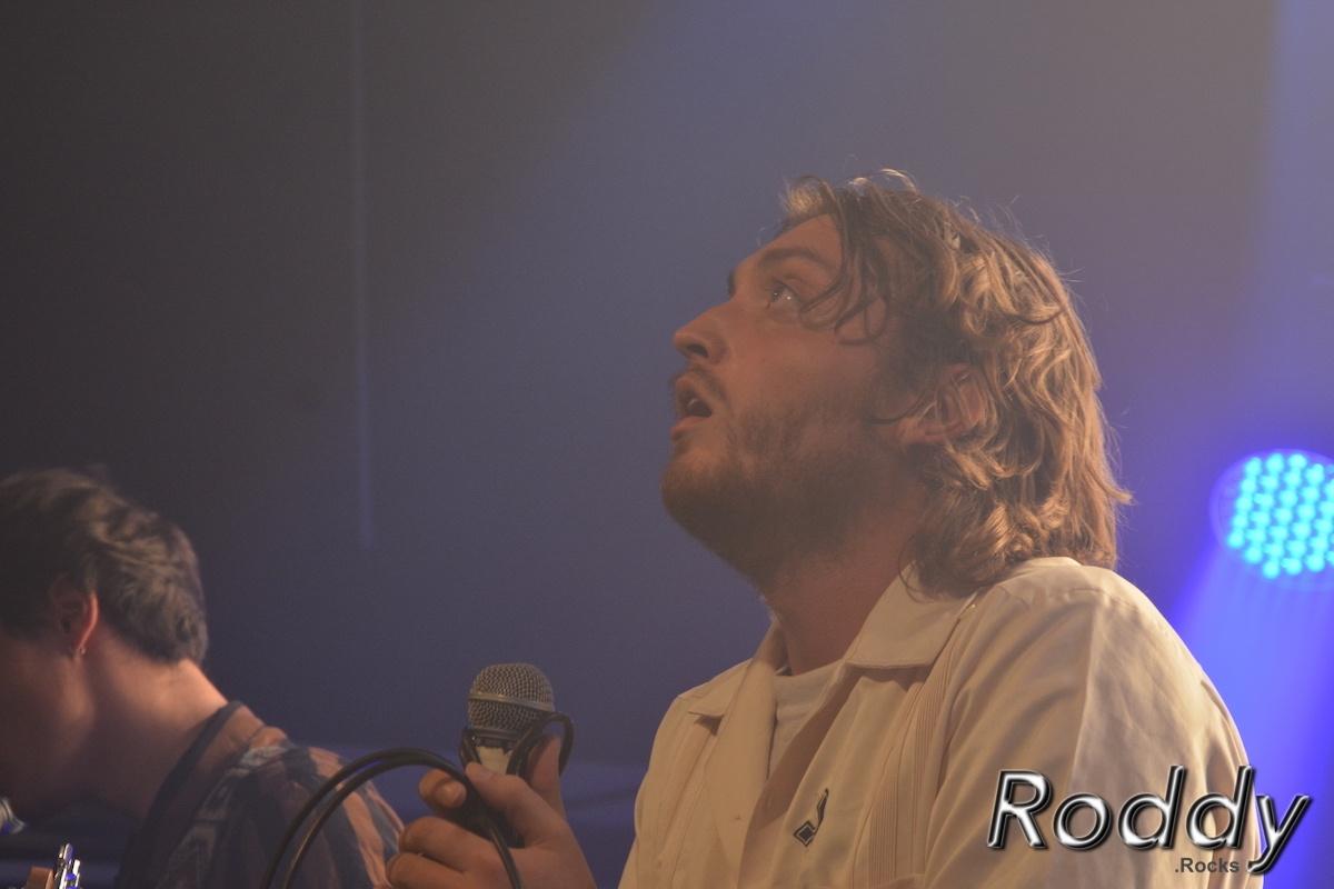 The-Unsleeping-c-Roddy-McCorley-02