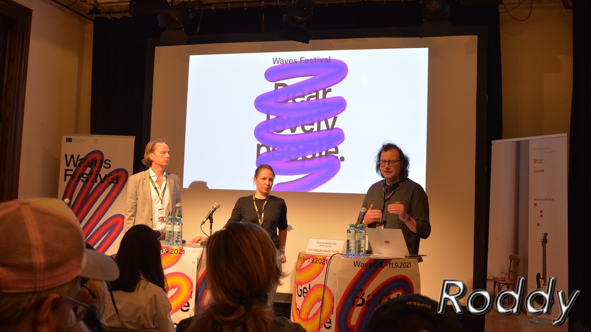 Waves-Conference-21-c-Roddy-McCorley-01